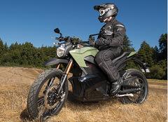 2013-zero-ds-motorcycle.jpg