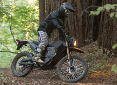 2013-zero-fx-motorcycle.jpg
