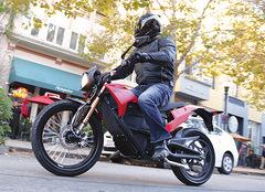 2013-zero-xu-motorcycle.jpg