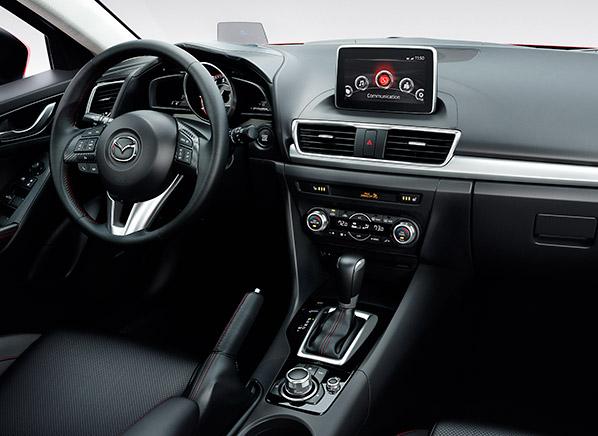 Thread: Spyshots: 2015 Ford Focus Hatchback, Sedan and Estate