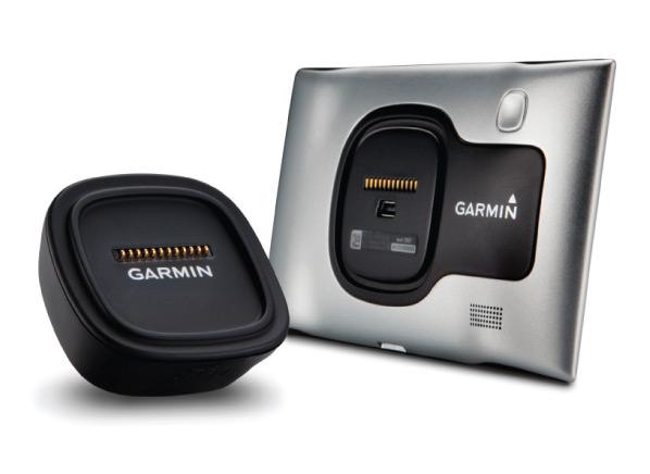 CRO_cars_gps_garwin_7-13.jpg