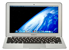laptop_Apple_MacBook_Air_11-inch_MC505LLA.jpg
