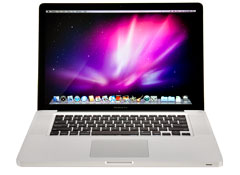 laptop_Apple_MacBook_Pro_15-inch_MC372LLA.jpg