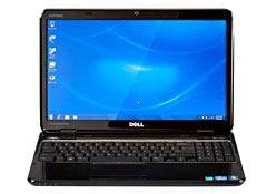 laptop_Dell_Inspiron_15R_i3.jpg
