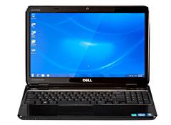 laptop_Dell_Inspiron_15R_i3.jpg