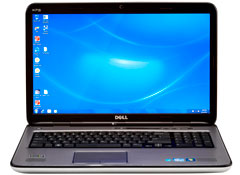 laptop_Dell_XPS_17_3D.jpg