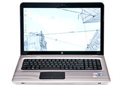laptop_HP_dv7-4295us.jpg