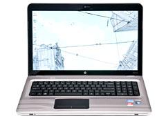 laptop_HP_dv7-4295us.jpg