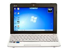 netbook_Asus_Eee_PC_1015PX-MU17-WT.jpg