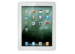 tablet_Apple_iPad_2_WiFi_32_GB.jpg