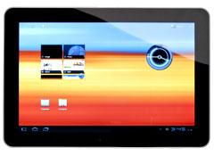 tablet_Samsung_Galaxy_Tab_10.1_with_WiFi_32_GB.jpg