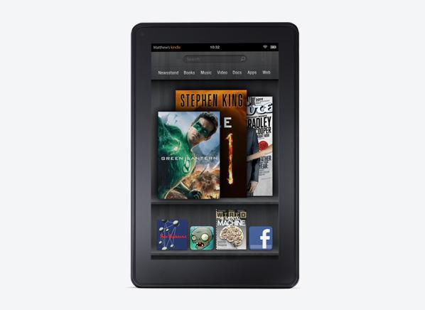 AmazonKindleFire_electronics_lg.jpg