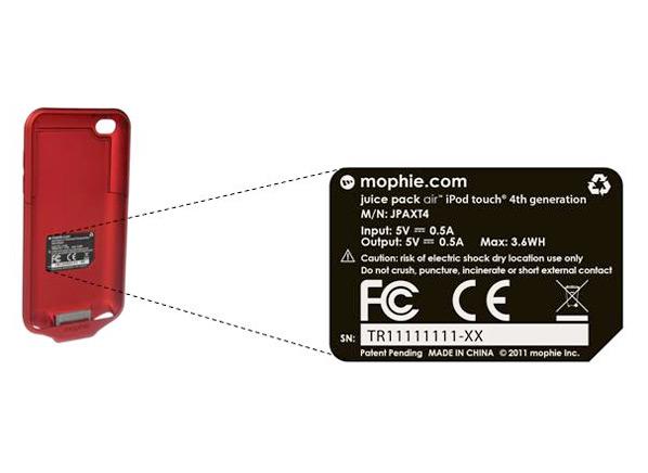 Mophie-label.jpg