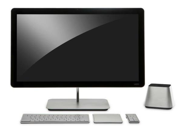 Vizio_27inch_desktop_img_0230 AIO with accy.jpg