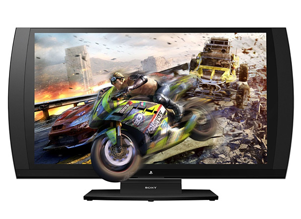electronics_sony-playstation-3D-display(2).jpg