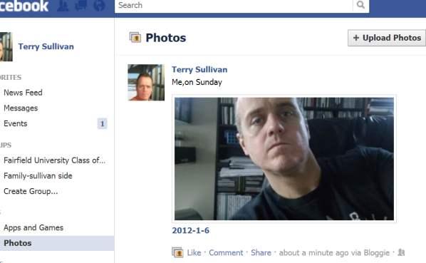 facebook-sony-bloggie.jpg