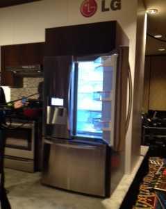 lg-fridge.jpg