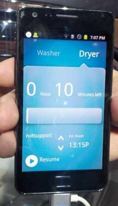 samsung-smart-app.jpg