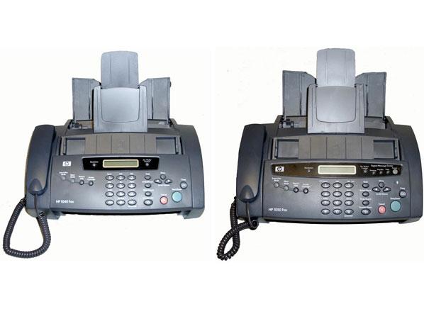 recall_hp_1040-1050_fax_lg.jpg