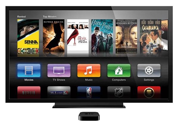 electronics_AppleTV.jpg
