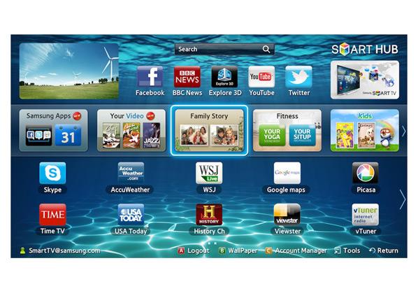 electronics_Samsung-smart-Hub-smart_hub_ui.jpg