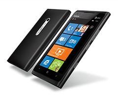 electronics_Nokia_Lumia_900-thumb-240xauto-4370.jpg