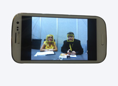 electronics_Samsung-Galaxy-S-III_2.jpg