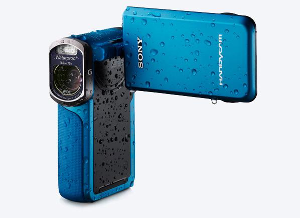 electronics_Sony-DRW-GW-camcorder.jpg