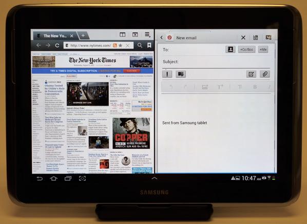 Electronics_Samsung_Galaxy_Note_7.1_Multiscreen.jpg