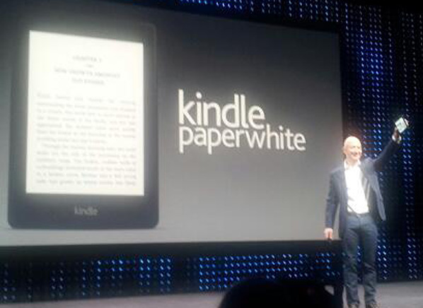 Kindle-Paperwhite-event.jpg