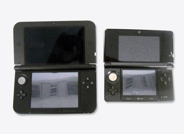 Nintendo3Ds_XL_Lg.jpg