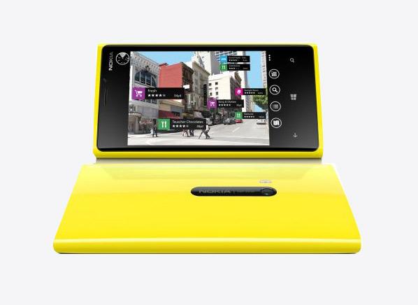 NokiaLumia920_lg.jpg