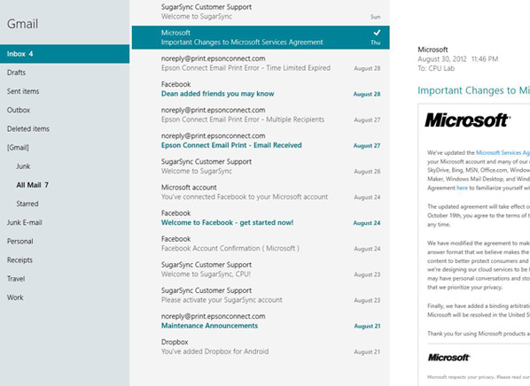 Windows8Mail_electronics_lg.jpg