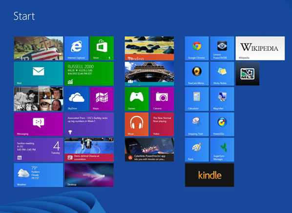 Windows8People_electronics_lg.jpg