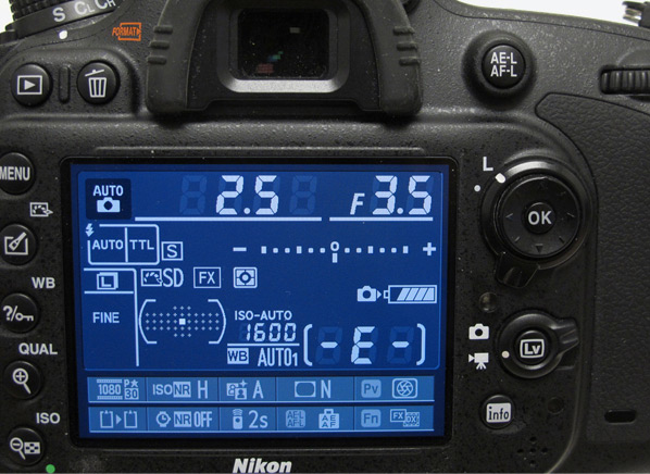 Nikon_D600back_electronics_2Lg.jpg
