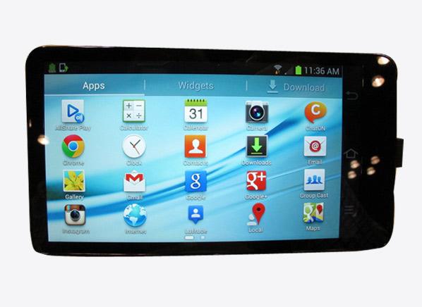 SamsungGalaxyCamera_back_electronics_Lg.jpg