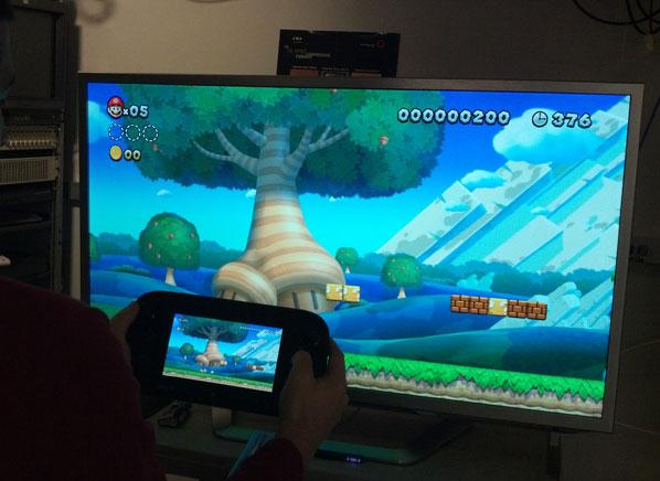 NintendoWiiU1_electronics_lg.jpg