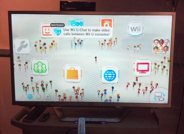 NintendoWiiU3_electronics_lg.jpg
