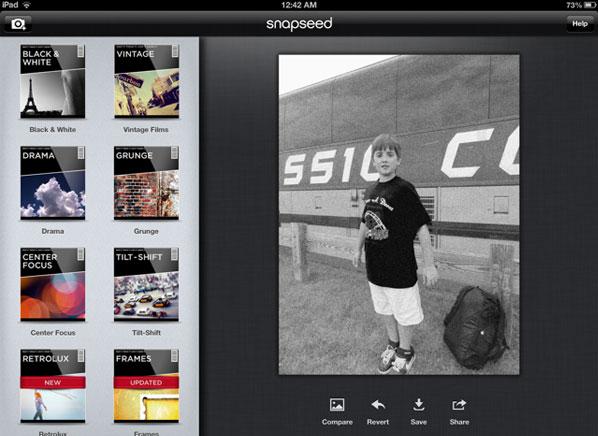 Snapseed3_electronics_lg.jpg