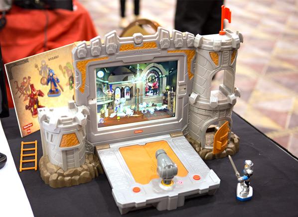 1301CES_DAY4-30_Fisher_Price.jpg