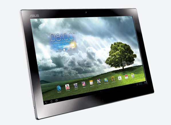 AsusAiO_tablet_mode.jpg