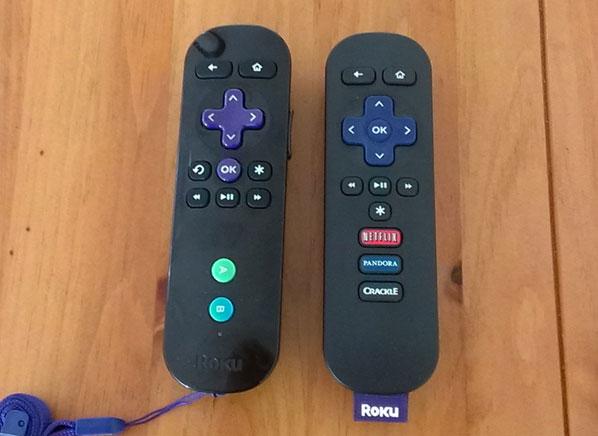 Roku_2_remotes.jpg