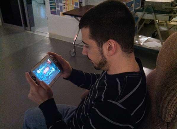 electronics_matt_archos_gamepad.jpg