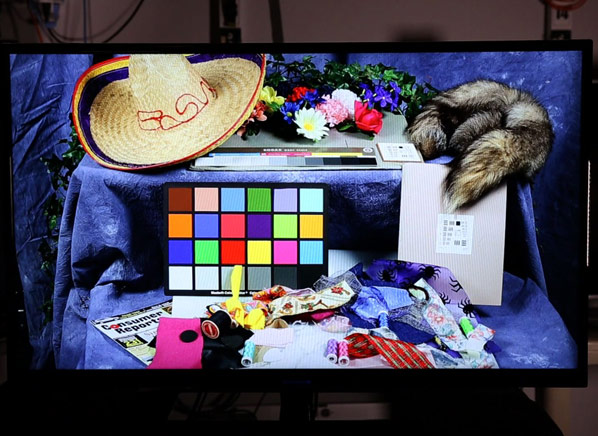CRO_Seiki_Ultra_HDTV_video2_05-13.jpg