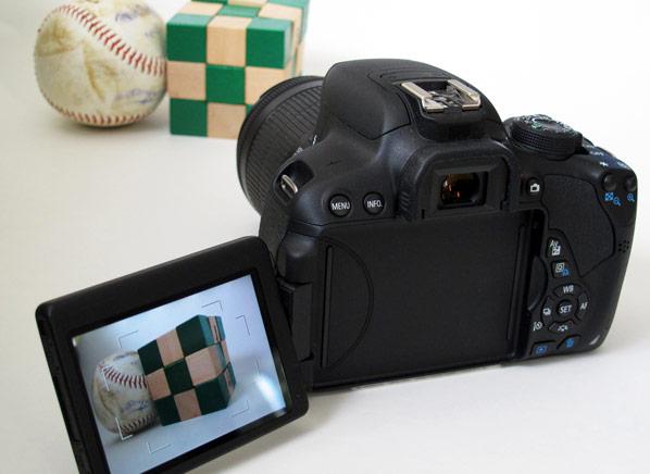 CRO_electronics_CanonRebelT5i_LCD.jpg