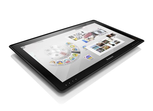 CRO_electronics_Lenovo_IdeaCentreHorizon_06-13.jpg