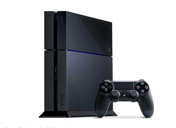 Sony-PS4.jpg