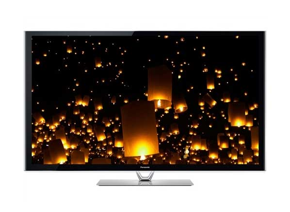 CRO_electronics_PanasonicVT60_07-13.jpg