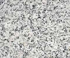 Best Kitchen Counters Granite