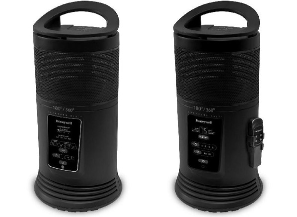 Safety_Portable_heater.jpg